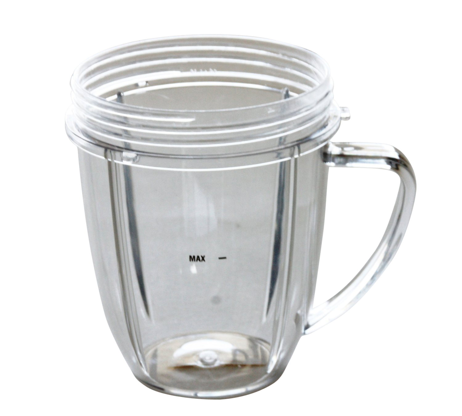 Nutribullet 18oz Replacement Cup Fixablender