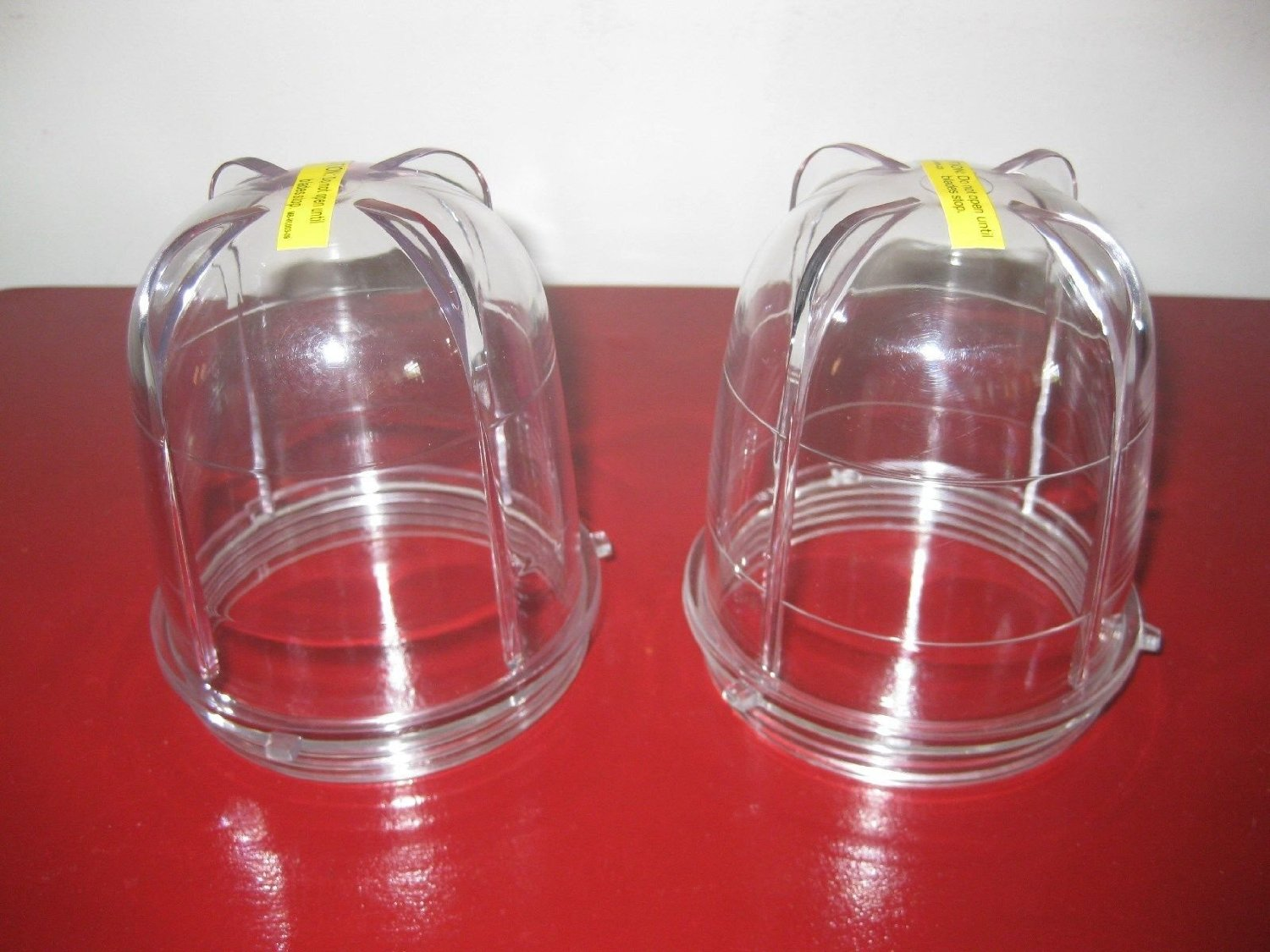 Magic bullet blender replacement short cups for Magic bullet motor size