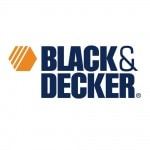 Black and Decker Blender Parts