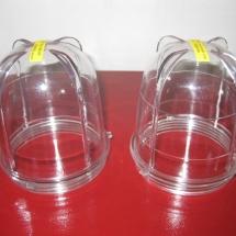 magic-bullet-short-cups
