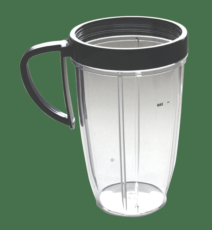Nutribullet 24 oz Cup