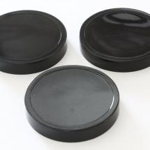 stay-fresh-lid