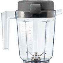 vitamix-32oz-container-dry-blade
