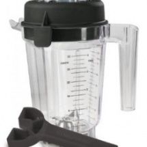 vitamix-32oz-no-blade-container