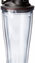 vitamix-to-go-cup