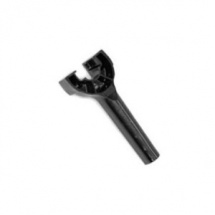 vitamix-wrench