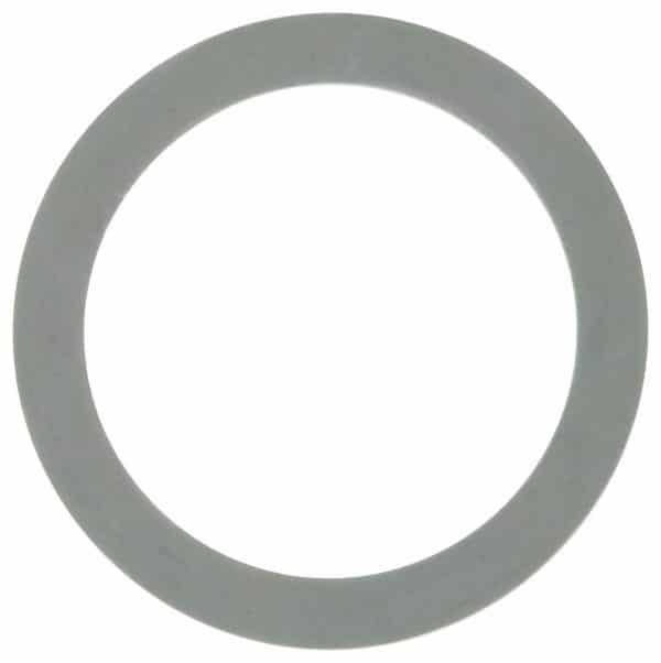 Oster OGasket Ring