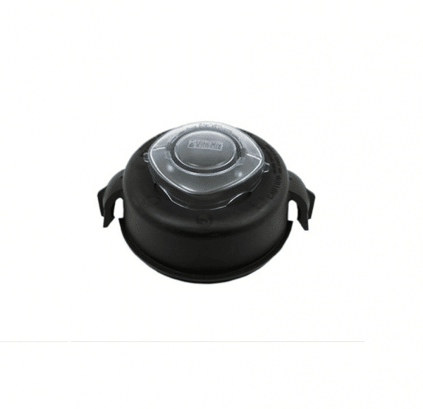Vitamix 64oz Plug Lid