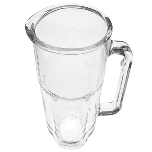 Waring WPB Blender Jar