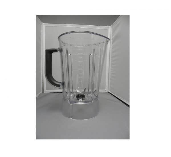 Kitchenaid Midline Blender 56 Oz Jar