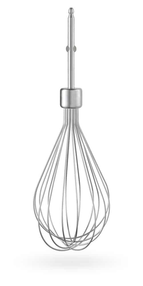 Kitchenaid Whisk Hand Mixer