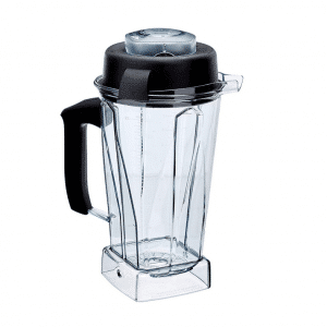 Nutribullet 64 Container
